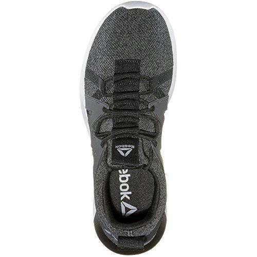 Grey Reago black Train Multicolore Chaussures foggy Fitness Grey De 000 ash Homme Reebok porcelain z1Sqwz