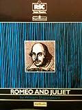 Romeo and Juliet 9780413619105