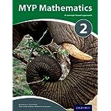 MYP Mathematics: 2