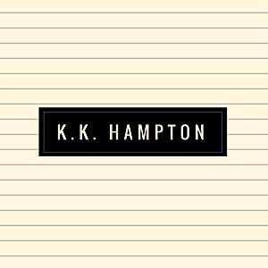 K.K. Hampton