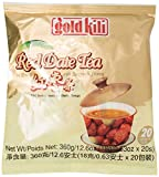 Cheap Gold Kili Honey Longan with Red Date instant Tea, 20 -Count