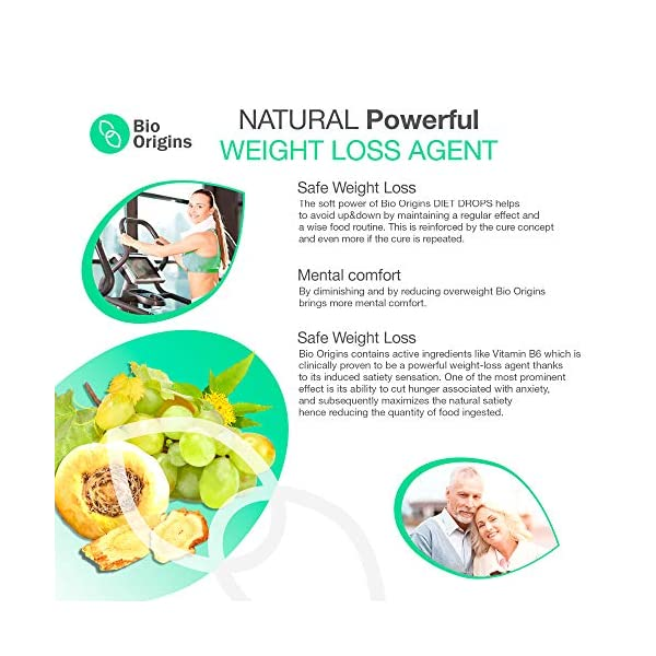 bio origins diet drops how to use