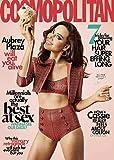 Cosmopolitan: more info