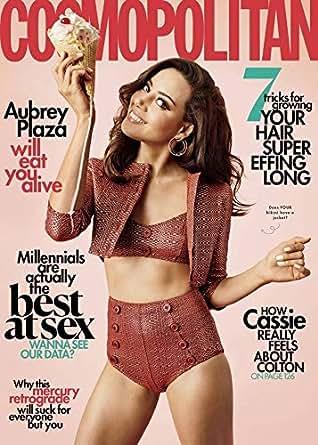 Amazon com: Cosmopolitan: Kindle Store