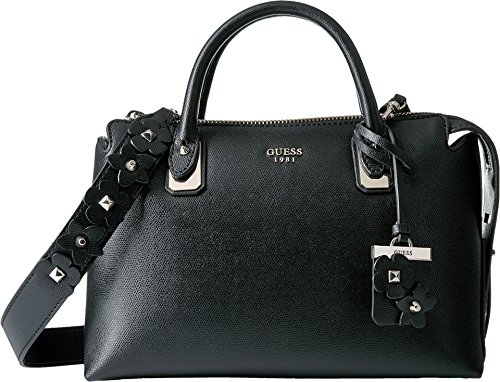 guess-liya-satchel-black