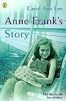 Anne Frank's