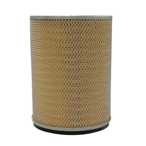 Complete Tractor AF1300 Air Filter (For Caterpillar 4M8047 4M9378 7W5389 8N5389) by Complete Tractor