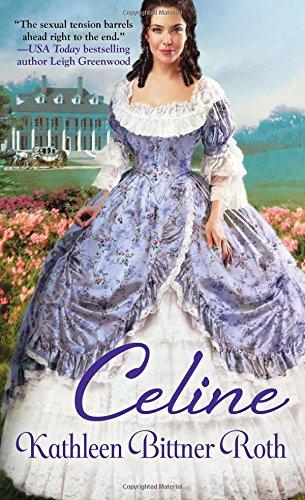 Download Celine (When Hearts Dare) pdf epub