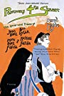 Positively 4th Street: The Lives and Times of Joan Baez, Bob Dylan, Mimi Baez Fariña, and Richard Fariña