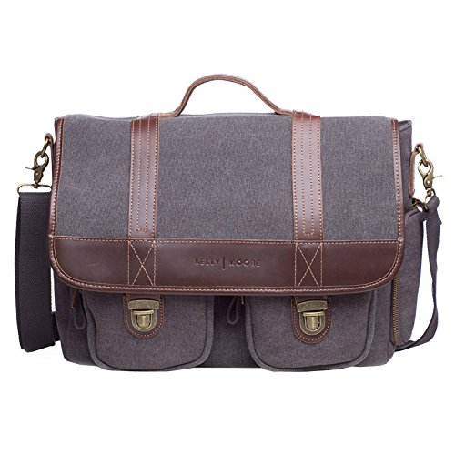 kelly-moore-bag-mens-thirst-relief-bag-os-grey