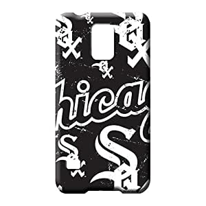 samsung galaxy s5 covers Design Forever Collectibles phone cases covers chicago white sox mlb baseball