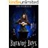 Brewing Boys (Tree's Hollow Witches Book 3)