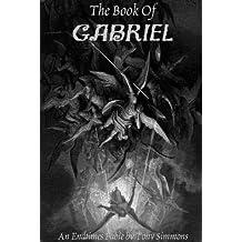The Book of Gabriel
