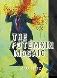 The Potemkin Mosaic