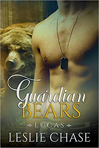 99¢ – Guardian Bears