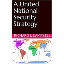 A United National Security Strategy