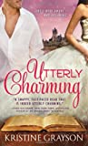 Utterly Charming (Fates, Book 1)