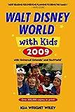 Fodor's Walt Disney World® with Kids 2009 (Travel Guide)