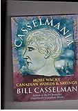Casselmania, Bill Casselman, 0316133140