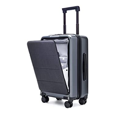 Amazon.com | Xiaomi Carry On Luggage 20