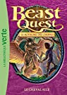 Beast Quest, tome 16 : Le cheval ailé par Blade