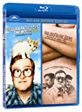 Trailer Park Boys: The Movie / Countdown to Liquor Day (Double Feature) [Blu-ray]