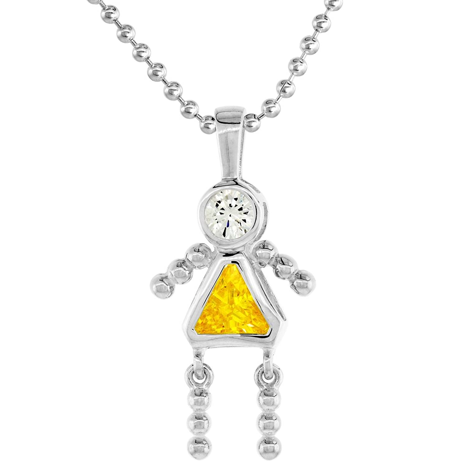 Sterling Silver Jewelry Pendants /& Charms Solid 12 mm 23 mm Antiqued Oil Derrick Pendant