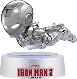 Marvel Iron Man Egg Attack Mk.II Special Edition Figure