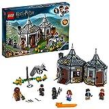 LEGO 6251016