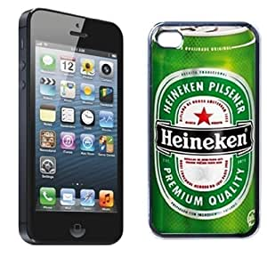 Hard Plastic Cover case nike logo Just do it design For Iphone 6 Plus 5.5 Phone Case Cover ipone 5S case?¡§o?NIKE Classic style 4