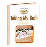 Taking My Bath, Elizabeth Vogel, 0823956822
