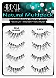 lashes Ardell Multipack Demi Wispies Fake Eyelashes