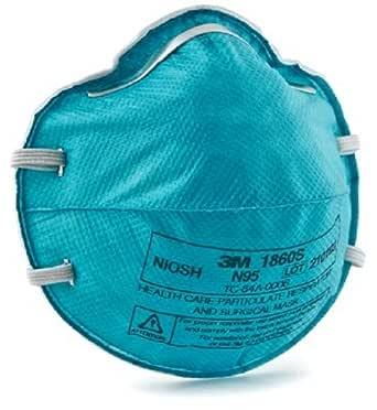 n95 respirator amazon