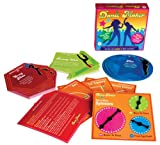 Swingset Press Dance Maker PJ Party Game