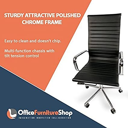 Amazon Com Emod Eames Multi Function Chassis With Tilt