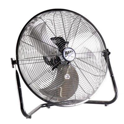 """22"""" Floor Fan"""
