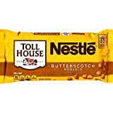 Nestle Toll House Butterscotch Morsels, 11 oz