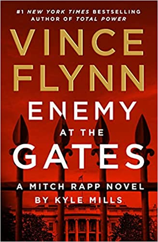 Enemy-at-the-Gates-(9/14)
