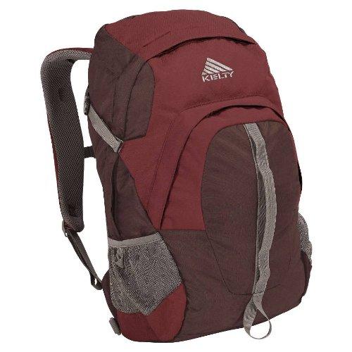 Kelty Shrike 32 Daypack (Java, One Size), Outdoor Stuffs