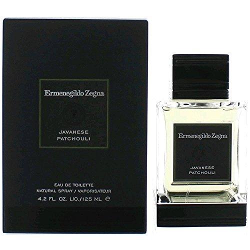 essenze-collection-javanese-patchouli-by-ermenegildo-zegna-edt-42-oz-spray