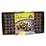 Jiffy Professional Greenhouse Kit