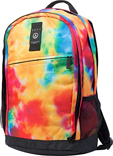 b269d6d6886 neff Daily XL Backpack