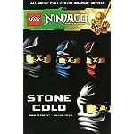 Lego-Ninjago-Vol7-Stone-Cold-Inglese-Copertina-flessibile–9-gennaio-2015
