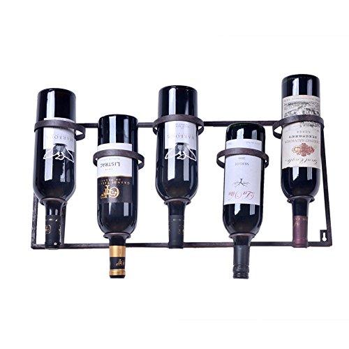 welland wine rack - 5
