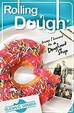Rolling in Dough, Glenn Grayson Sparks, 1935052128