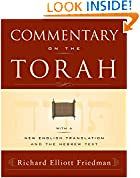 best seller today Commentary on the Torah