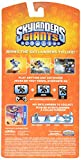 Skylanders Giants: Single Character Pack Core