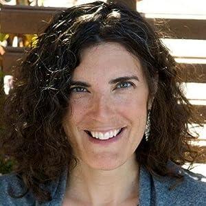 Laura Hamilton Waxman