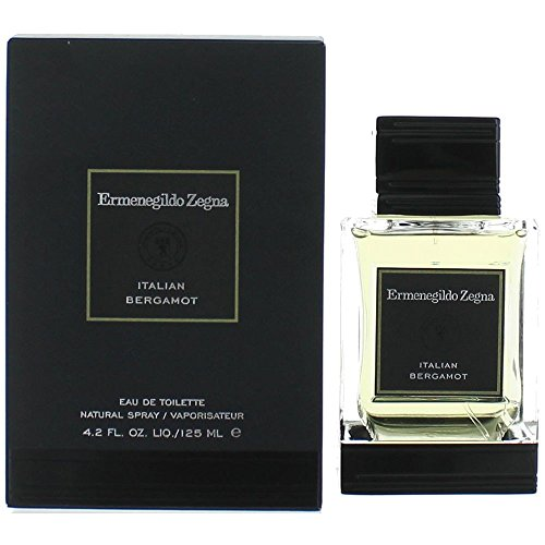 essenze-collection-italian-bergamot-by-ermenegildo-zegna-edt-42-oz-spray