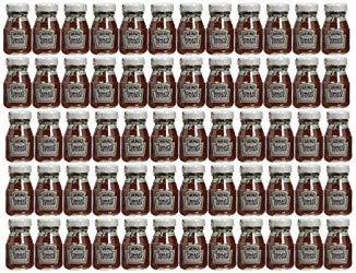 Heinz® Ketchup (Bottle) (Case of 60)